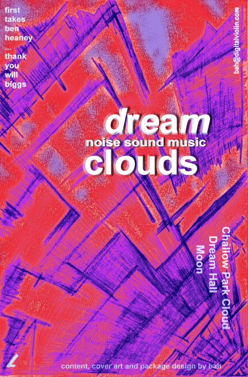 dream clouds adobe version copy