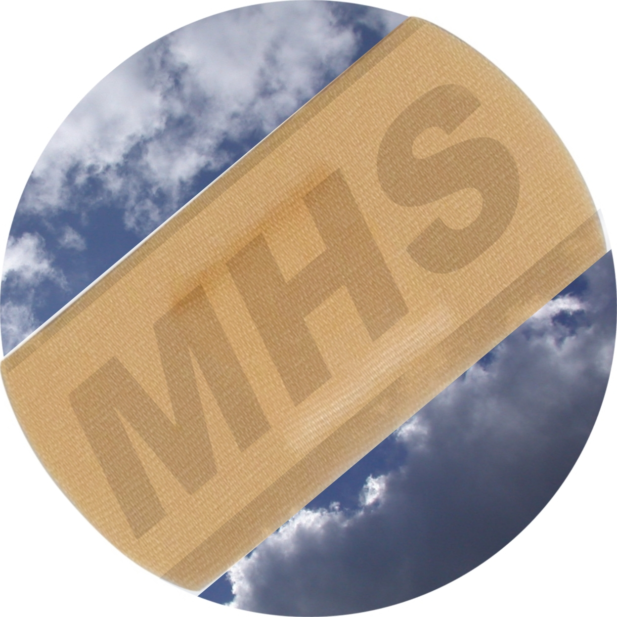 MHS-Plaster-logo-v1
